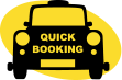 quick booking