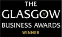 Glasgow Business Awards 2011