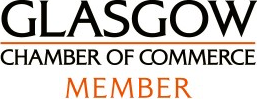 Glasgow Chamber of Commerce member