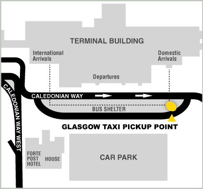 airport_taxis_map