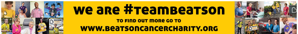 Team Beatson