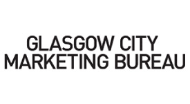 Glasgow City Marketing Bureau