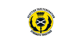 Scottish Taxi Federation